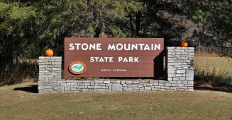 2016 11 11 35 Stone Mountain State Park NC