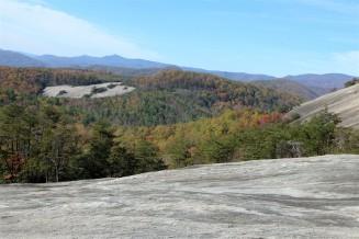 2016 11 11 39 Stone Mountain State Park NC