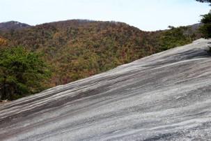 2016 11 11 61 Stone Mountain State Park NC