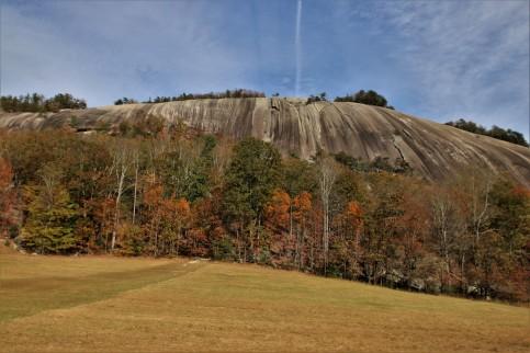2016 11 11 63 Stone Mountain State Park NC