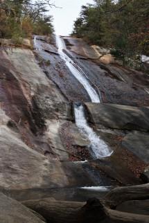 2016 11 11 73 Stone Mountain State Park NC