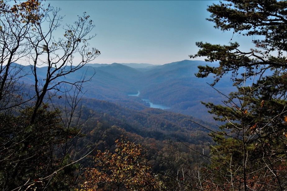 2016 11 12 116 Cumberland Gap KY TN VA.jpg