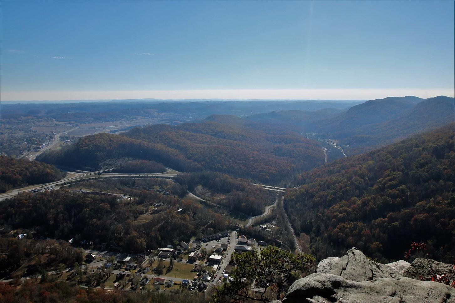 2016 11 12 118 Cumberland Gap KY TN VA.jpg