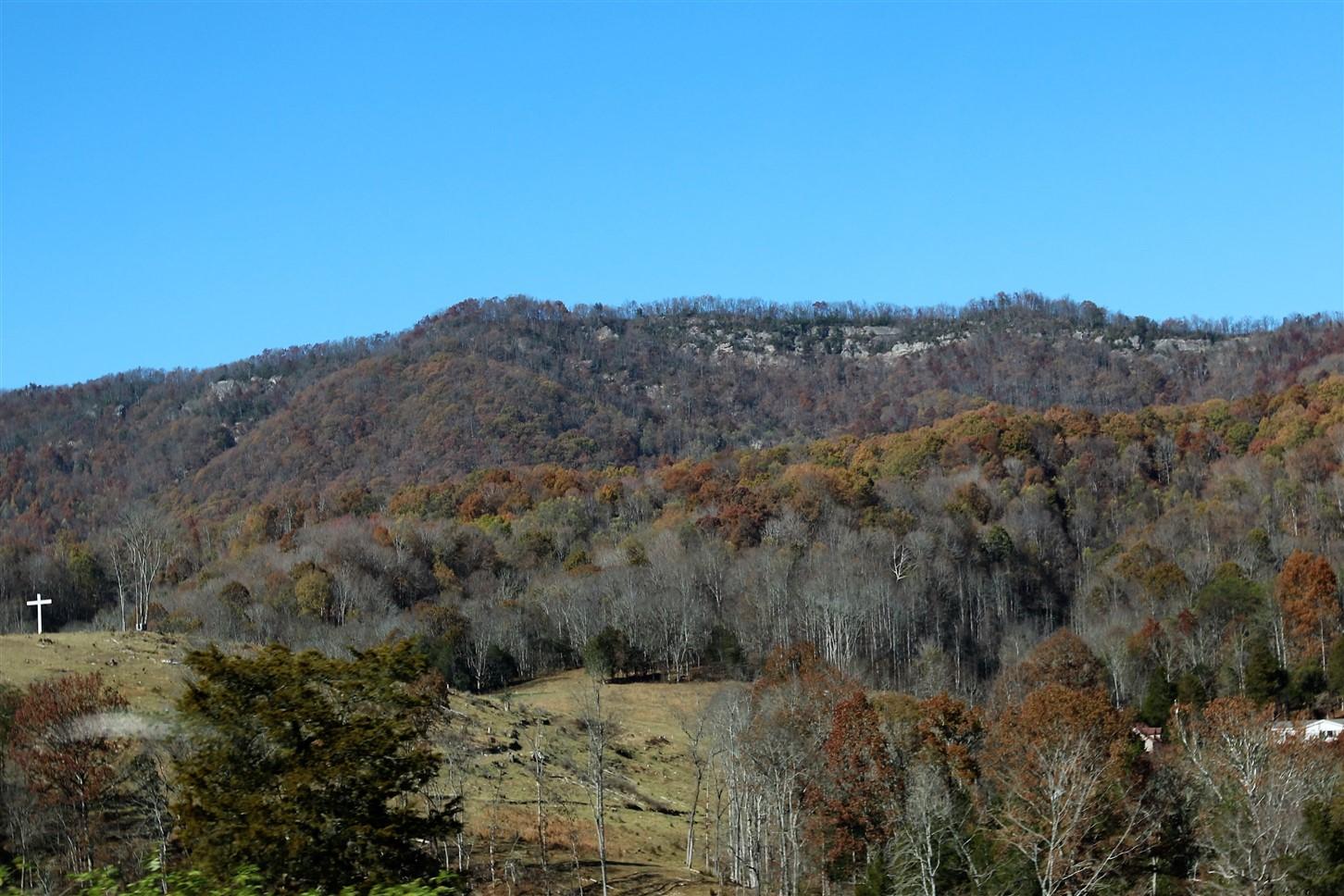 2016 11 12 98 Cumberland Gap KY TN VA.jpg