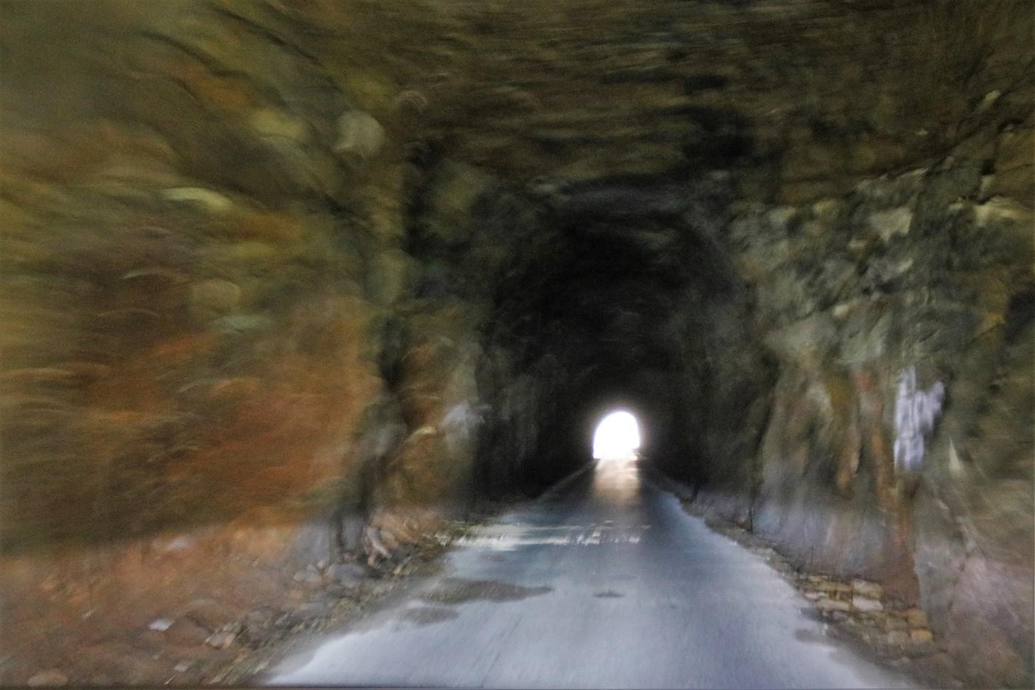 2016 11 13 45 Nada Tunnel KY.jpg