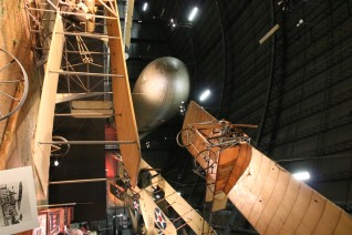 2017 01 21 197 Dayton USAF Museum