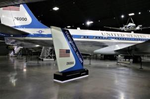 2017 01 21 47 Dayton USAF Museum