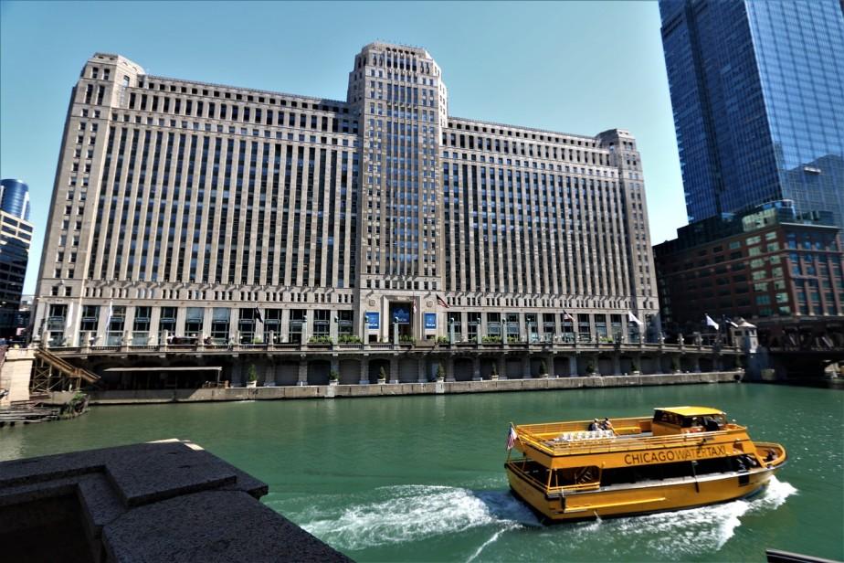 2017 06 02 12 Chicago.jpg