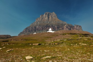 2017 09 02 106 Glacier National Park MT