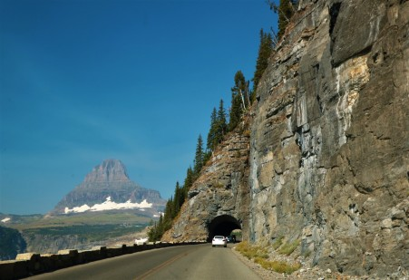 2017 09 02 89 Glacier National Park MT