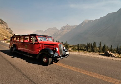 2017 09 02 98 Glacier National Park MT