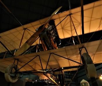 2018 01 06 162 Dayton USAF Museum