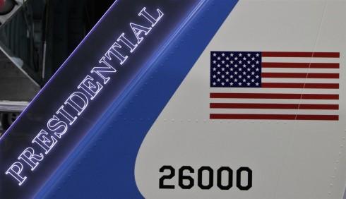 2018 01 06 21 Dayton USAF Museum