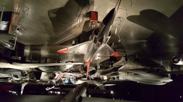 2018 01 06 287 Dayton USAF Museum