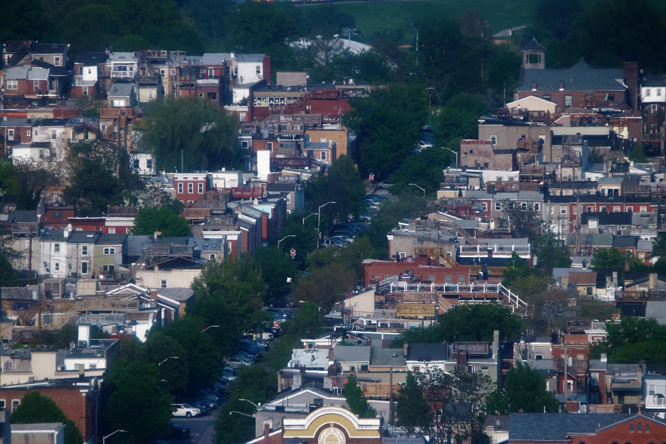2018 05 04 157 Baltimore Observation Deck.jpg