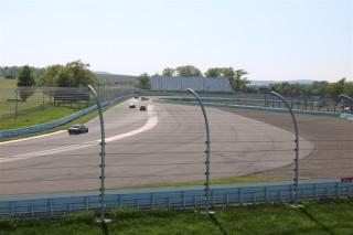 2018 05 25 249 Watkins Glen NY Racetrack