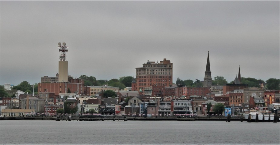 2018 05 28 11 New London CT Cross Sound Ferry.jpg
