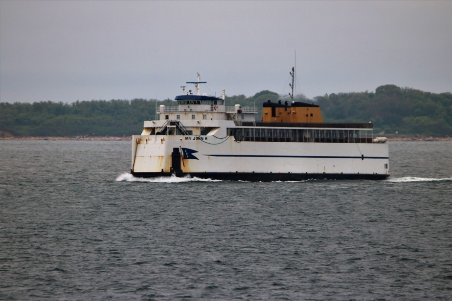 2018 05 28 23 New London CT Cross Sound Ferry.jpg