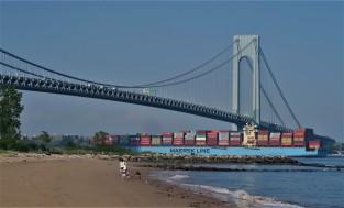 2018 05 29 161 Staten Island NY