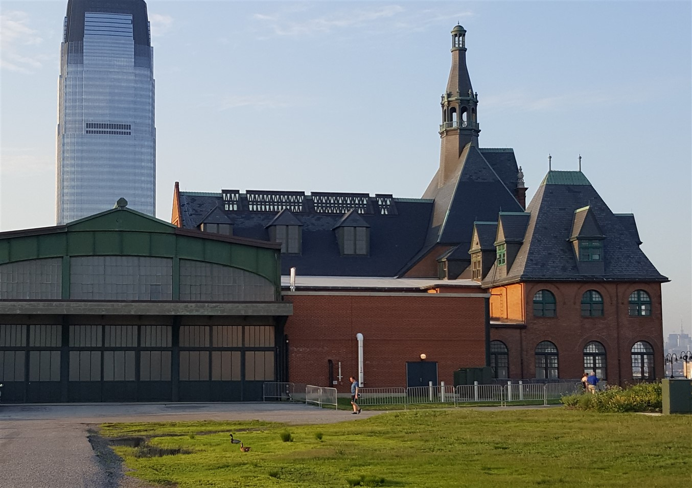 2018 05 29 181 Jersey City NJ Liberty State Pkark.jpg