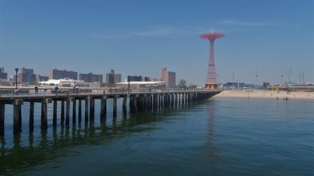 2018 05 29 94 Brooklyn NY Coney Island
