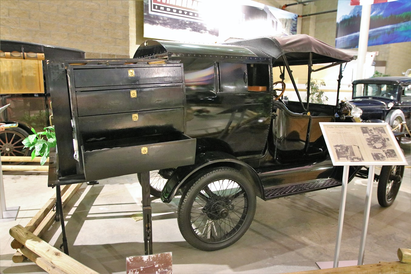 2018 07 16 133 Elkhart IN RV Museum.jpg