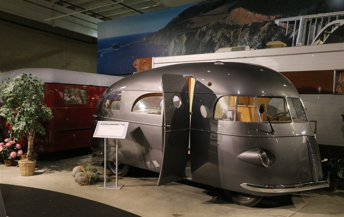 2018 07 16 194 Elkhart IN RV Museum.jpg