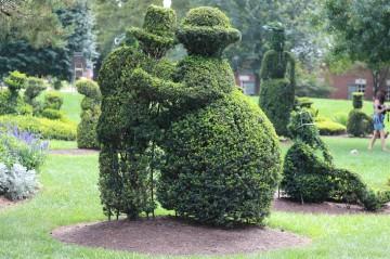 2018 08 26 115 Columbus Topiary Park