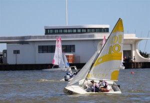 2018 09 29 62 Cleveland US Sailing Championships