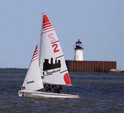 2018 09 29 89 Cleveland US Sailing Championships