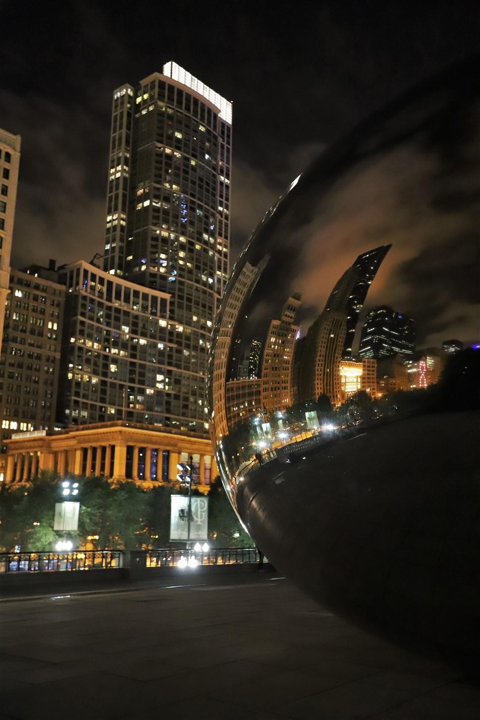2018 10 12 143 Chicago.jpg