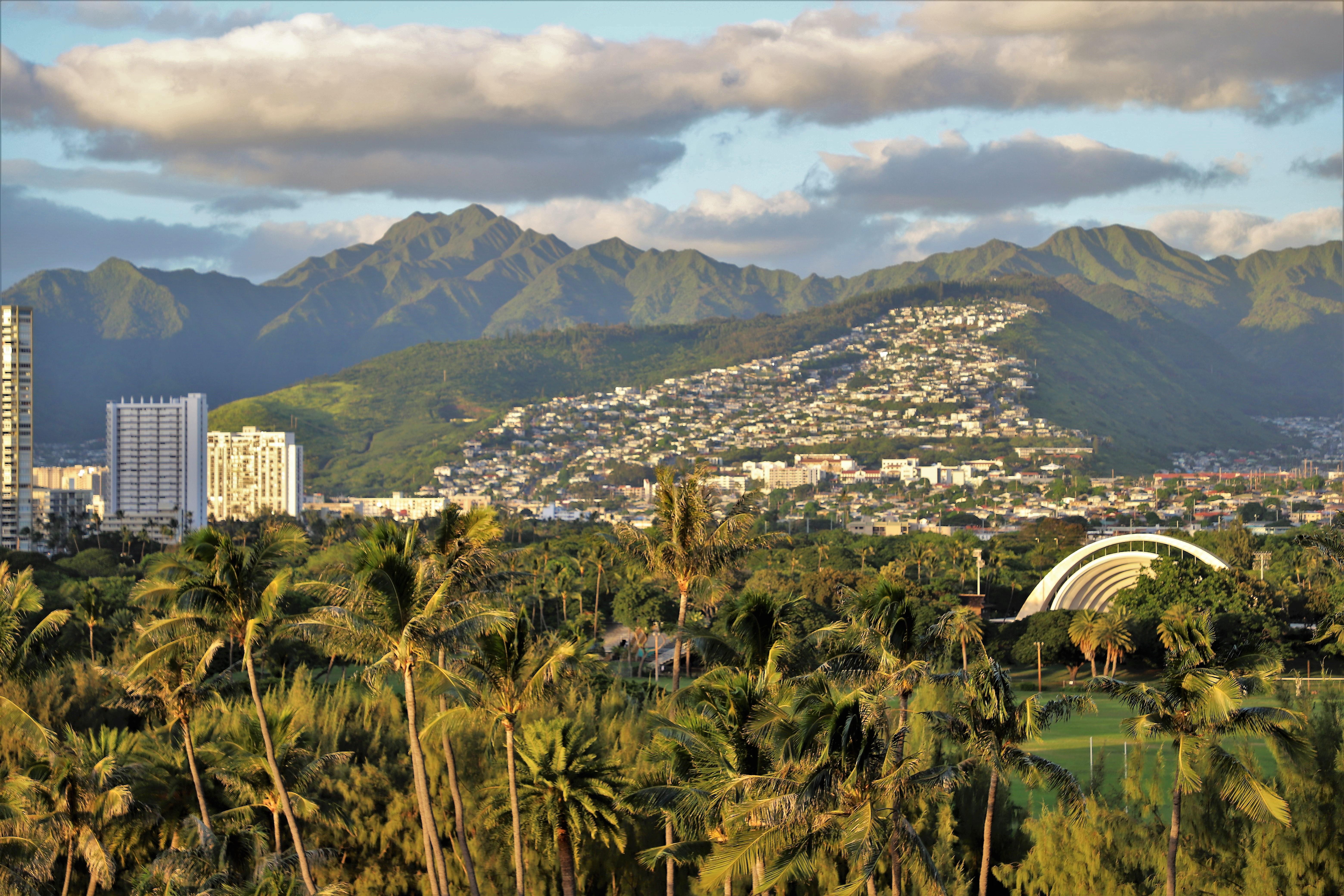 2018 11 10 78 Honolulu.JPG