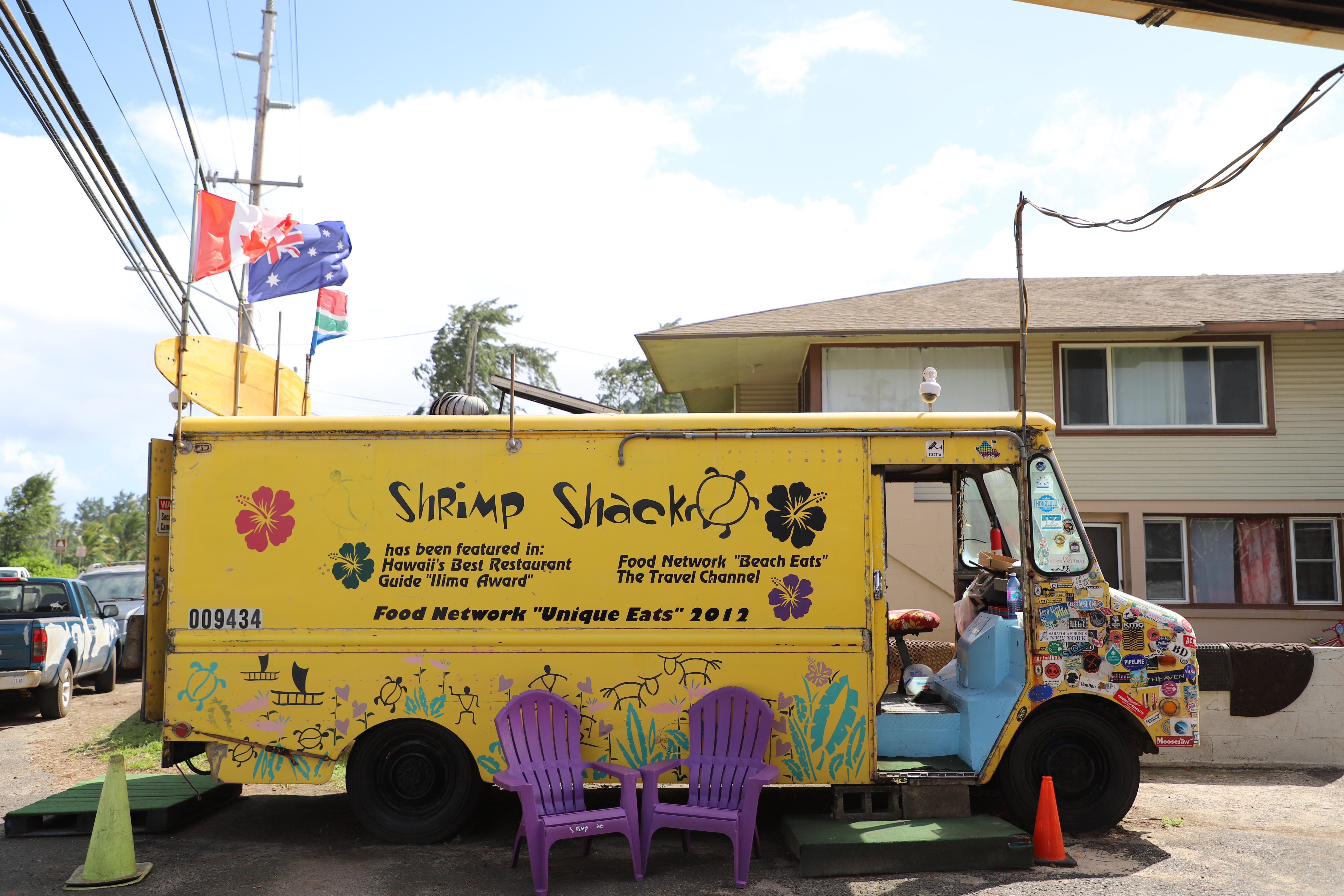 2018 11 11 147 Oahu HI North Shore.JPG