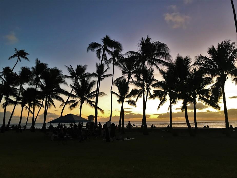 2018 11 11 284 Honolulu.JPG