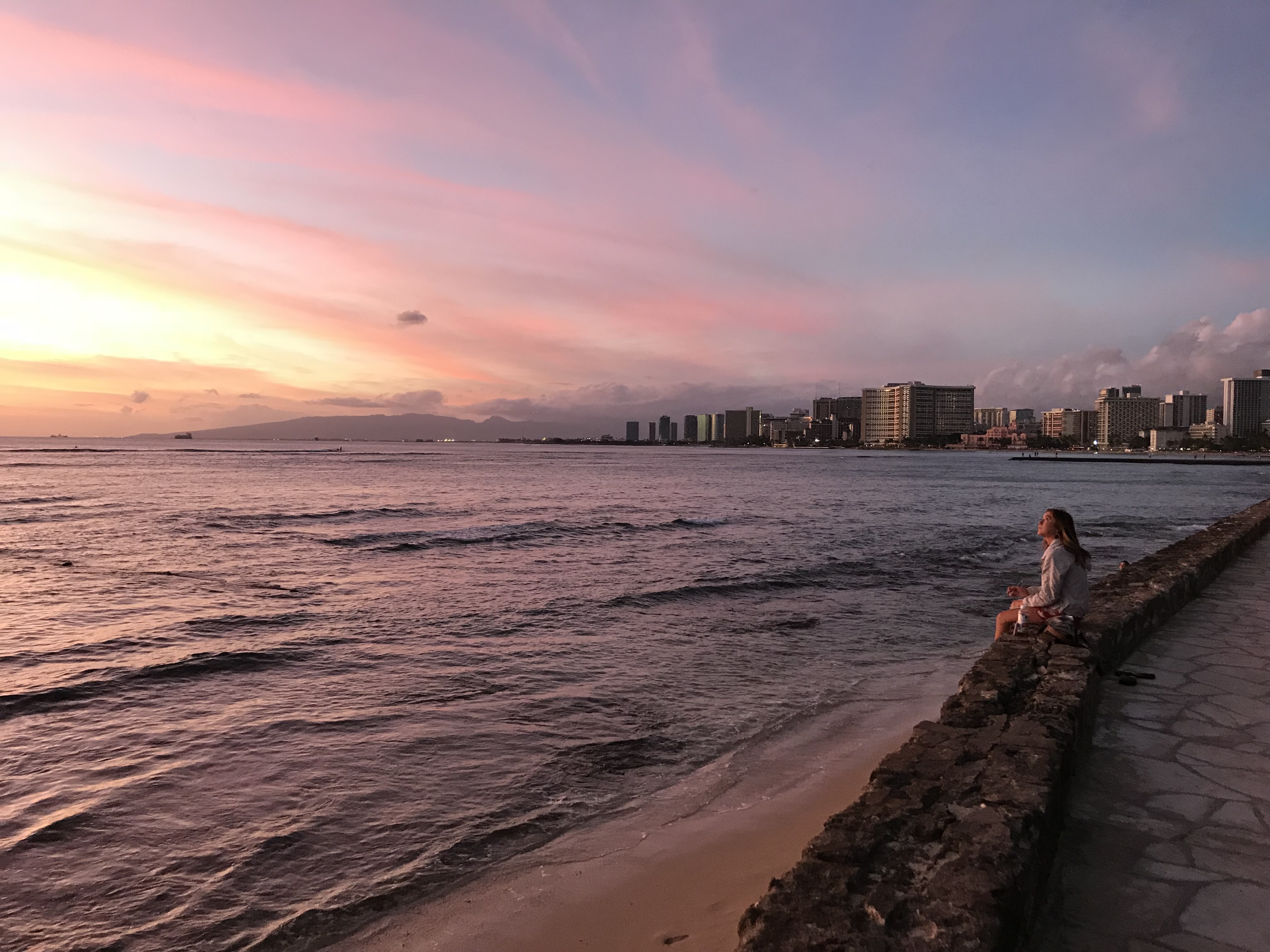 2018 11 12 315 Honolulu Waikiki.JPG