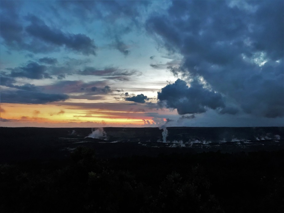 2018 11 14 131 Big Island HI Volcano National Park.JPG
