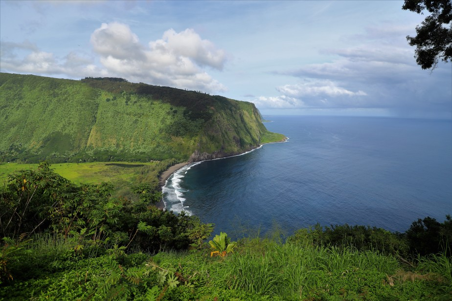 2018 11 16 4 Waipio Valley HI.JPG