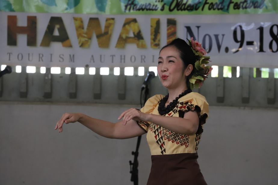 2018 11 17 84 Kona HI Coffee Festival.JPG