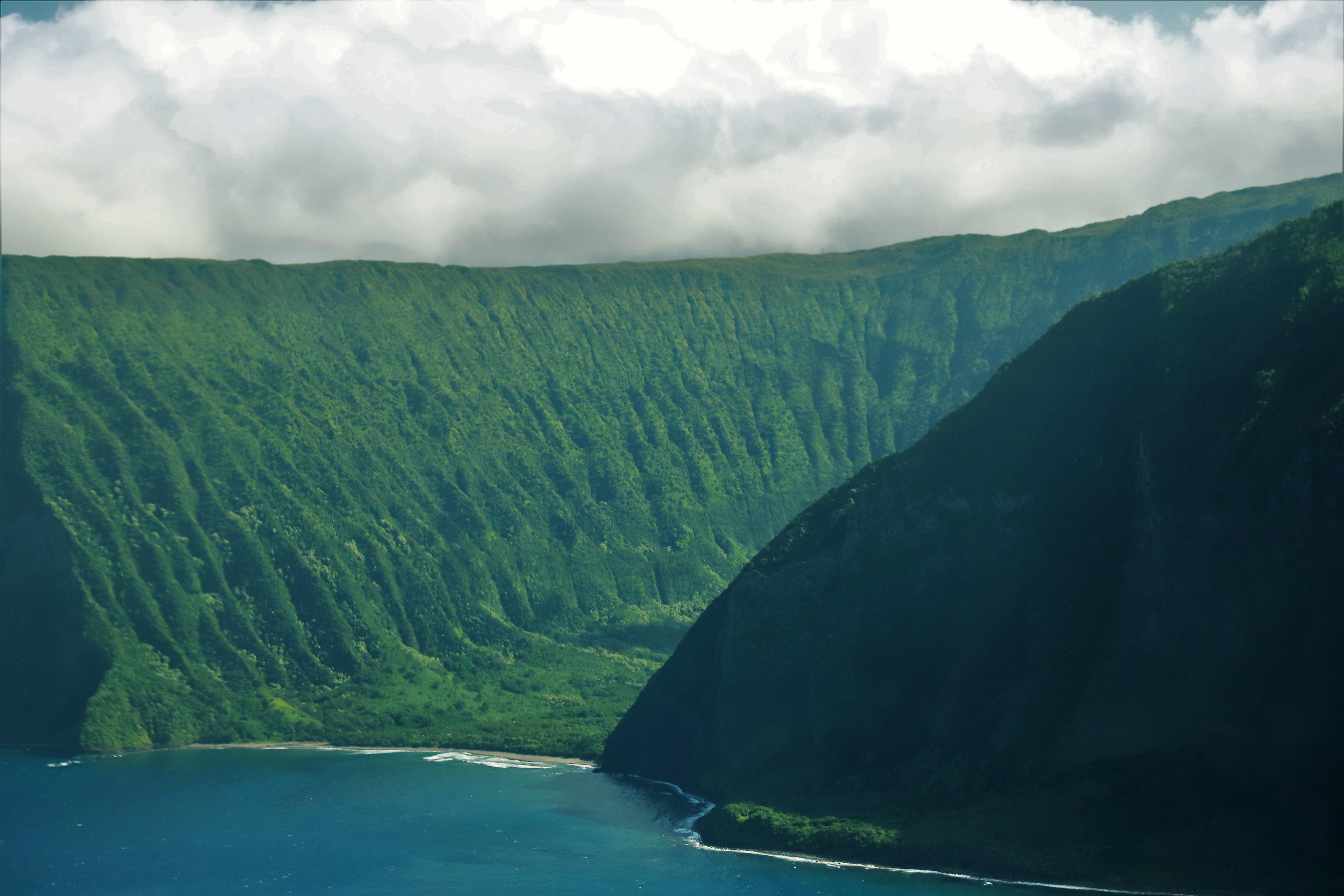 2018 11 24 61 Molokai to Maui HI.JPG