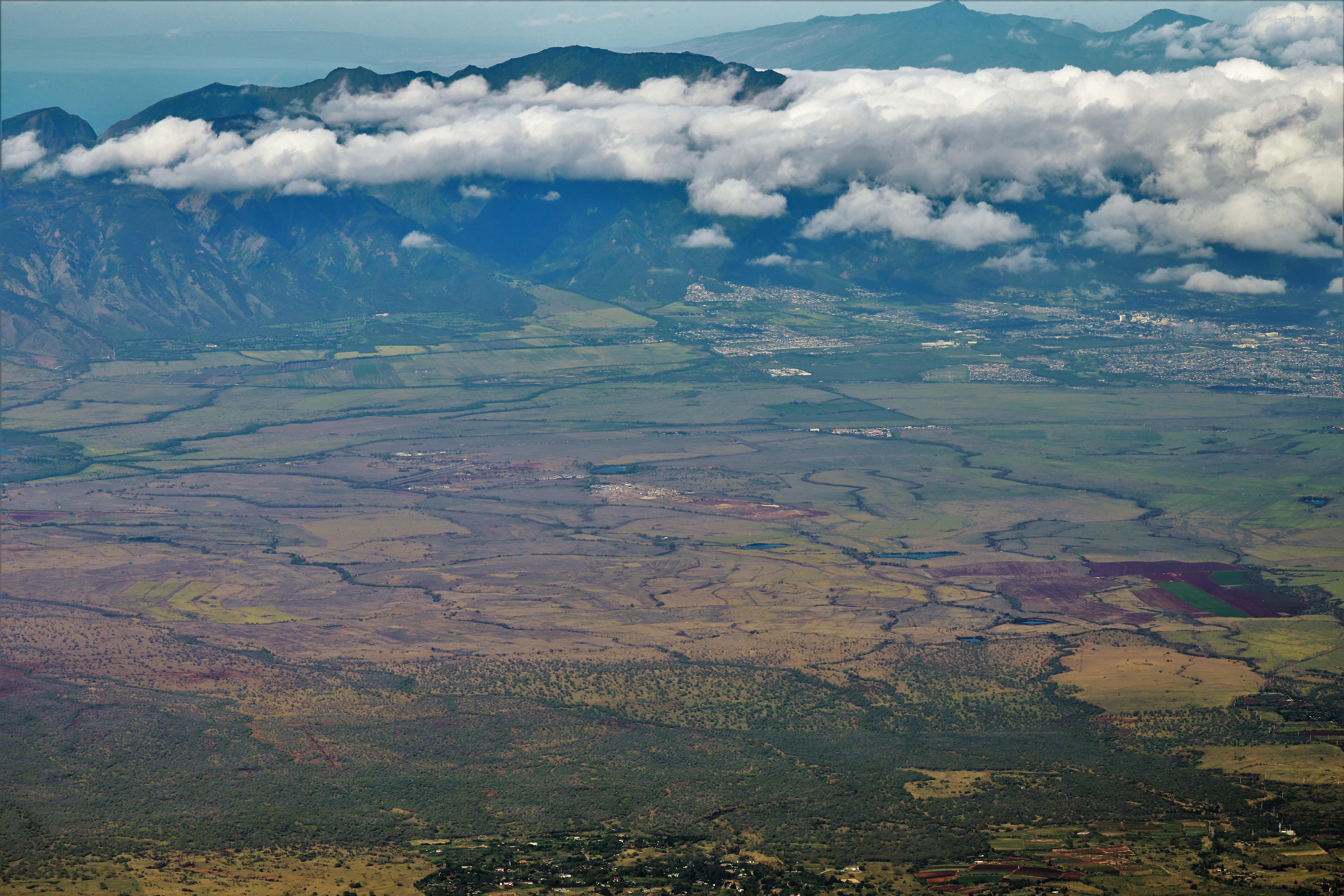 2018 11 25 26 Haleakala National Park.JPG