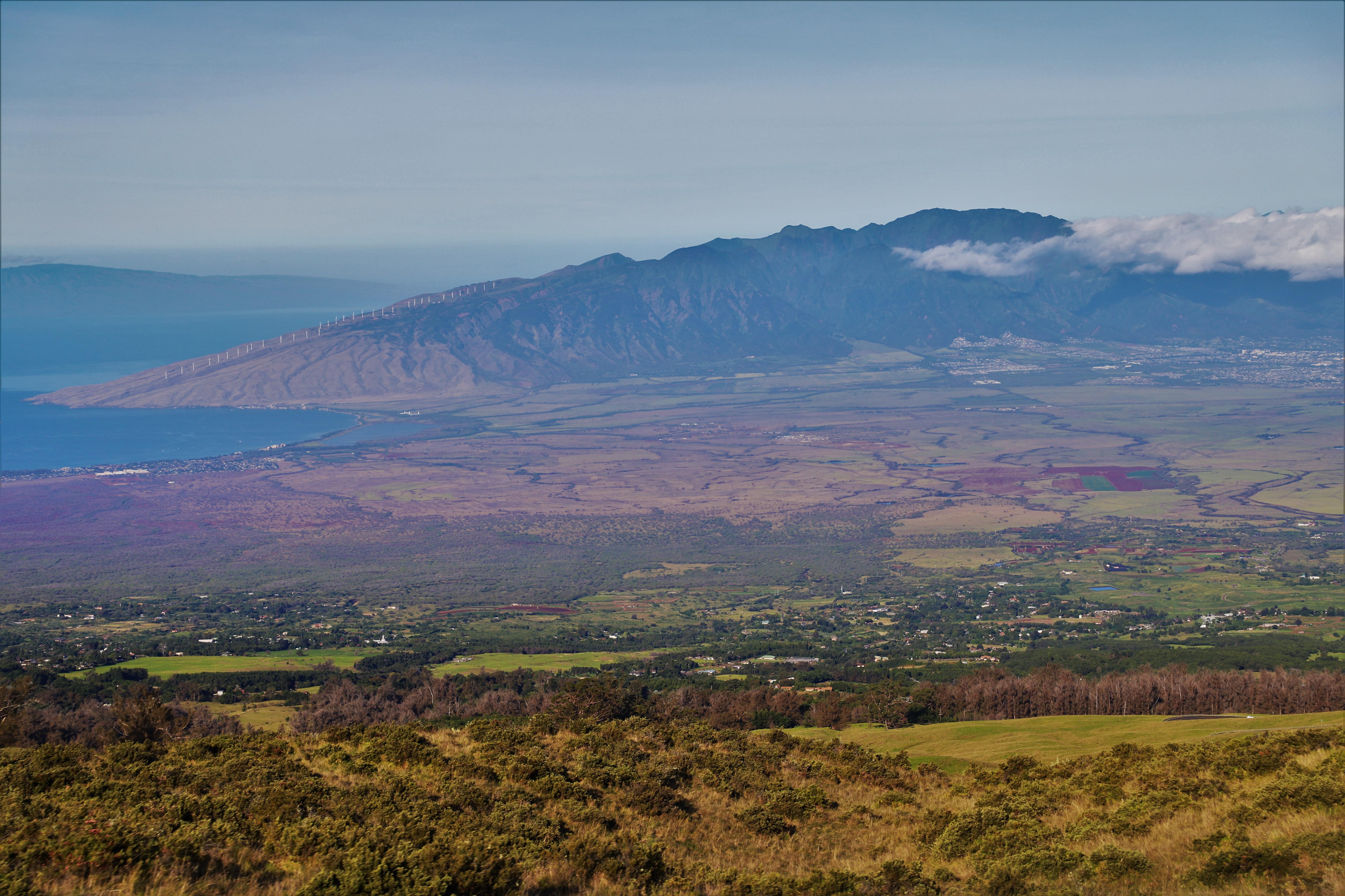 2018 11 25 5 Haleakala National Park.JPG