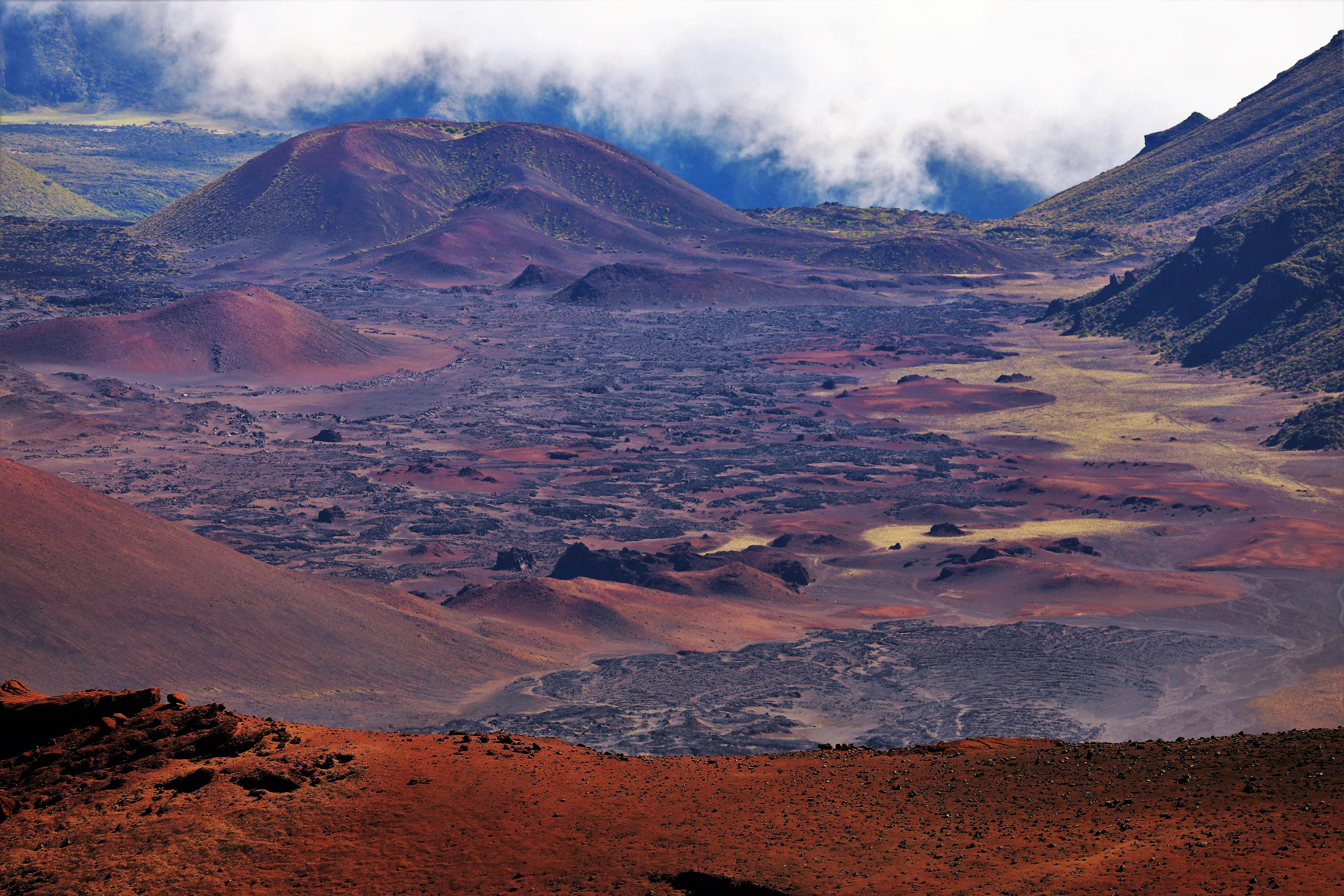 2018 11 25 52 Haleakala National Park.JPG