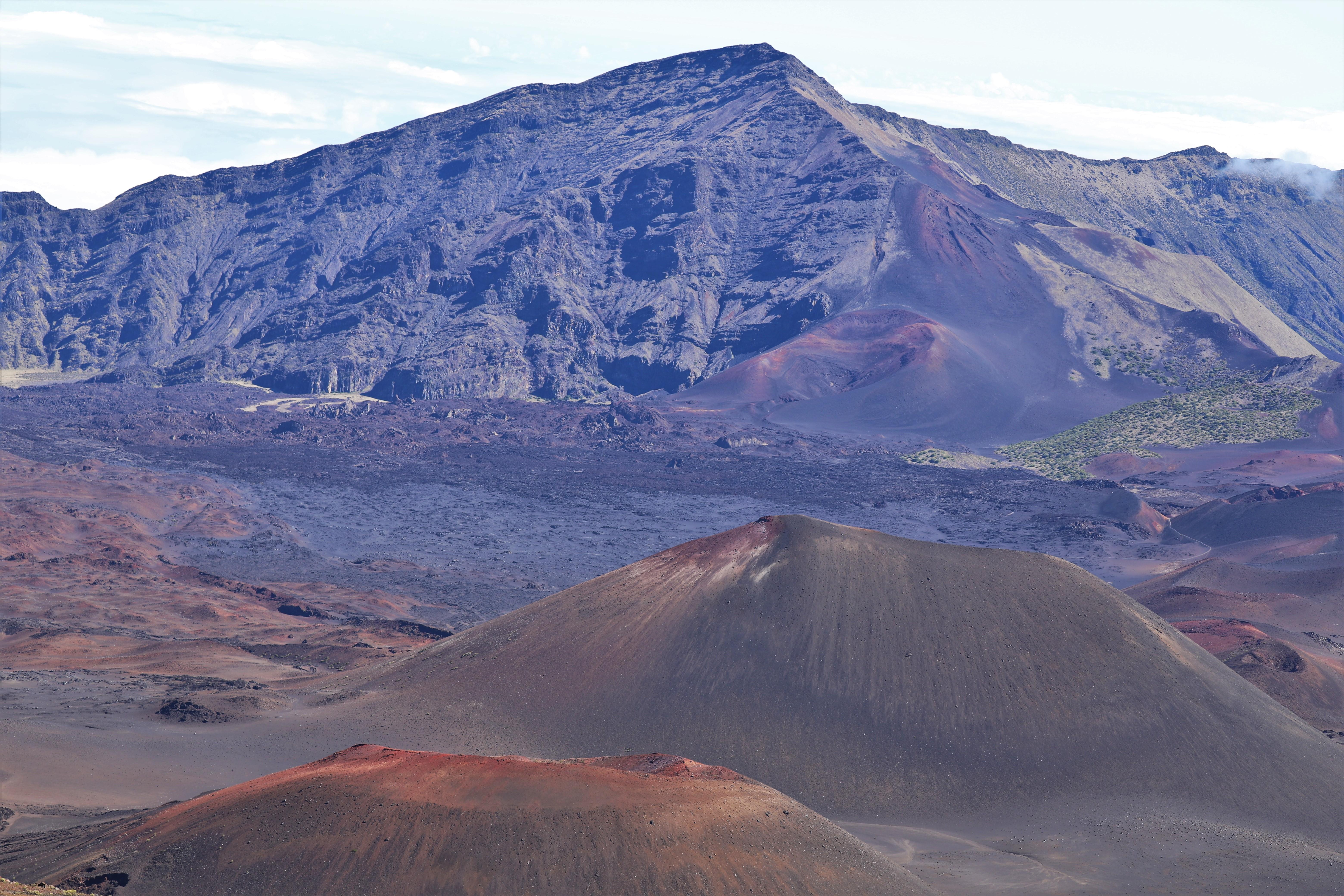 2018 11 25 67 Haleakala National Park.JPG