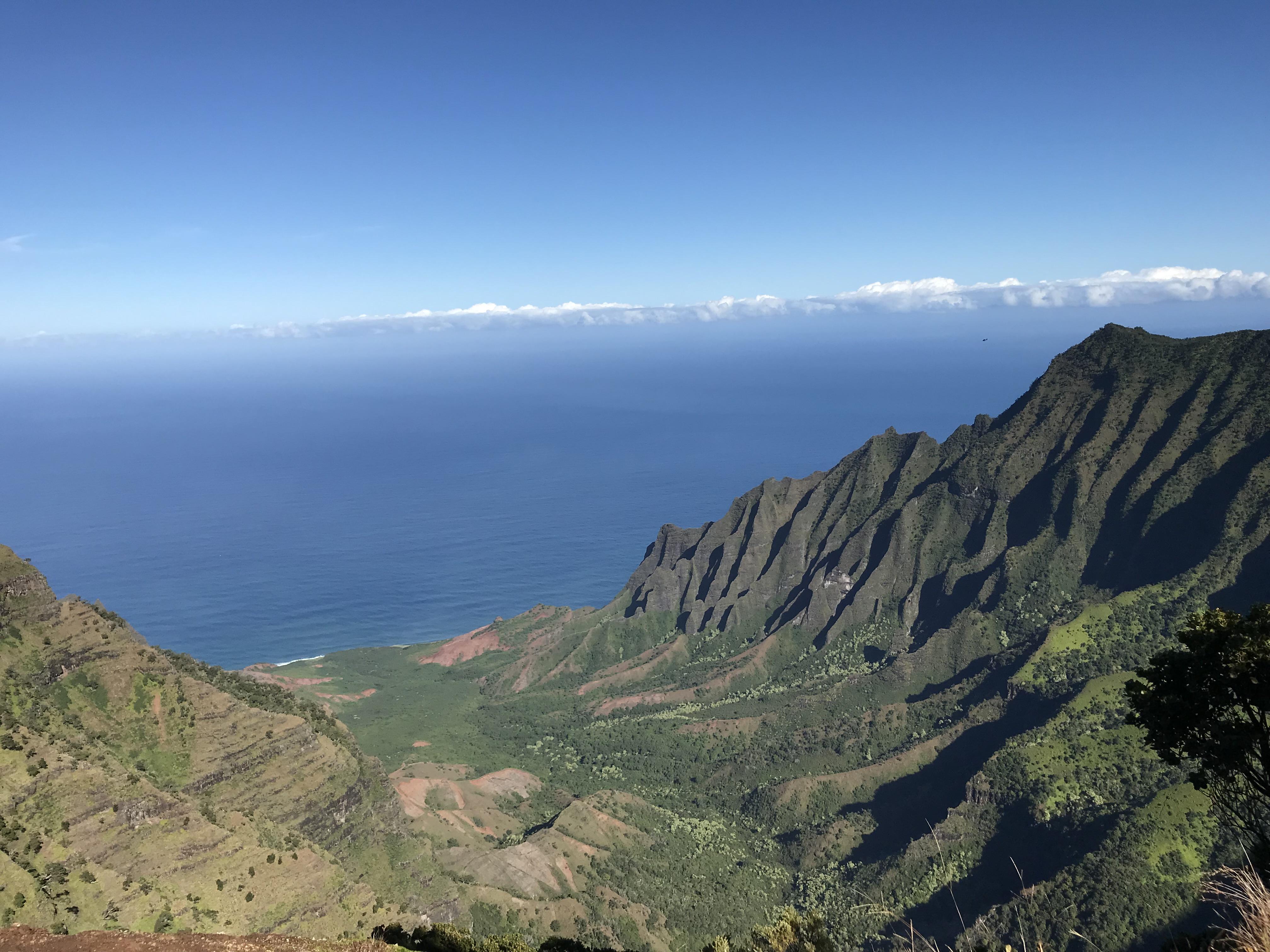 2018 11 28 30 Kauai HI Waimea Canyon.JPG