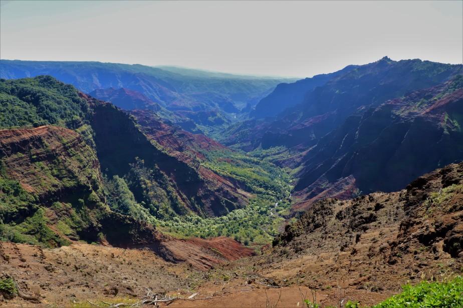 2018 11 28 58 Kauai HI Waimea Canyon.JPG