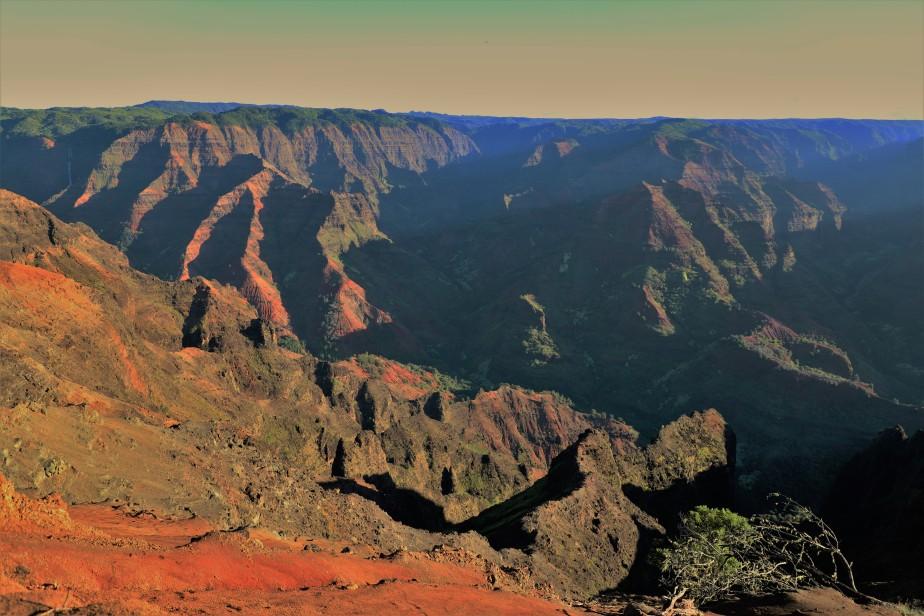 2018 11 28 8 Kauai HI Waimea Canyon.JPG