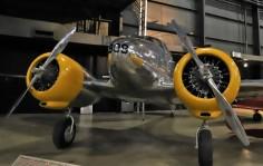 2018 12 23 248 Dayton OH USAF Museum