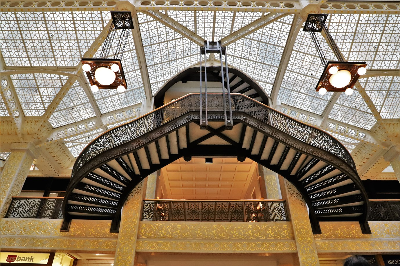 2019 02 14 96 Chicago The Rookery.jpg