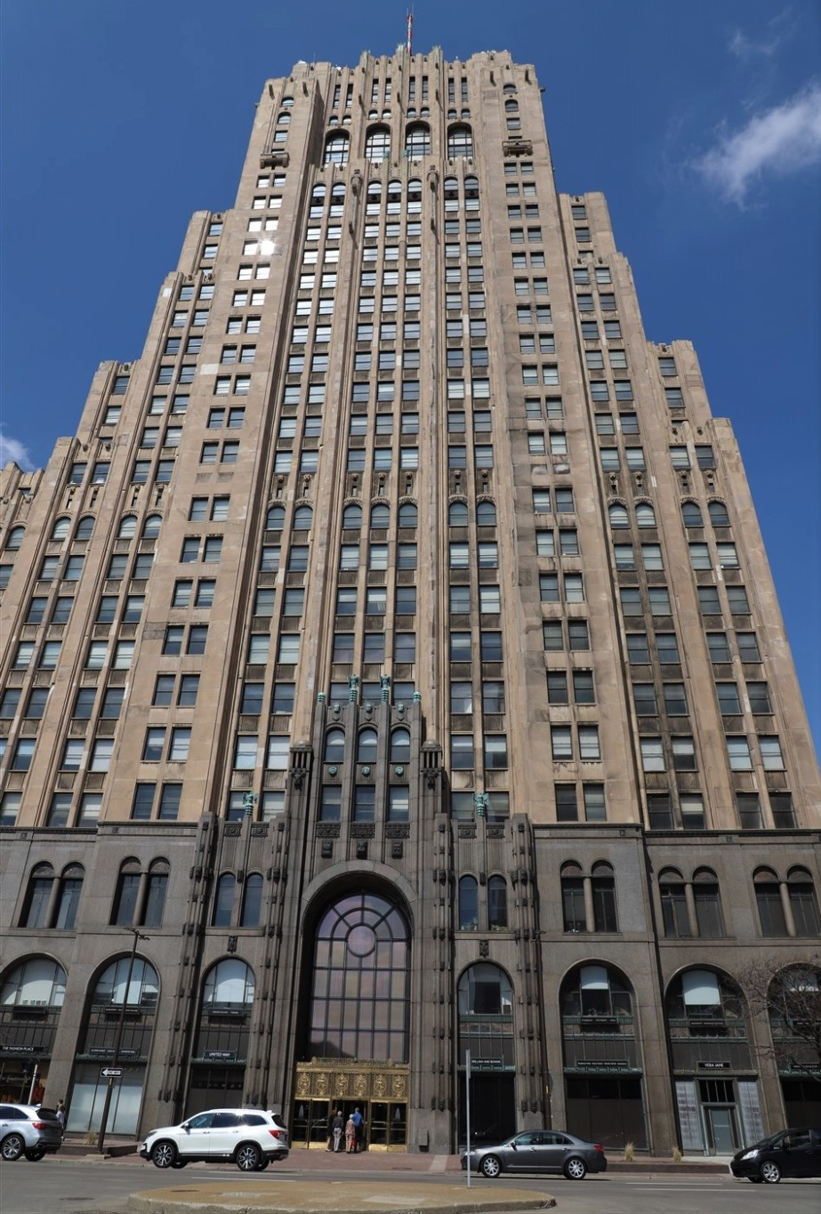 2019 04 06 141 Detroit Fisher Building.jpg