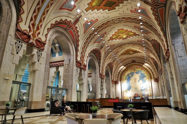 2019 04 07 174 Detroit Guardian Building